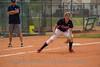 Springville Softball Groups 2013-054