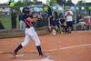 Springville Softball Groups 2013-211