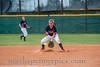 Springville Softball Groups 2013-131