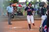 Springville Softball Groups 2013-202
