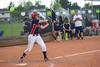Springville Softball Groups 2013-180