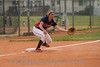 Springville Softball Groups 2013-055