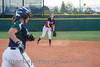 Springville Softball Groups 2013-218
