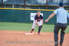 Springville Softball Groups 2013-223
