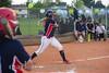 Springville Softball Groups 2013-188