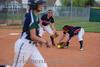 Springville Softball Groups 2013-238