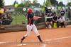Springville Softball Groups 2013-077