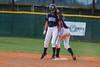 Springville Softball Groups 2013-143