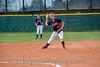 Springville Softball Groups 2013-135