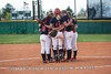 Springville Softball Groups 2013-128