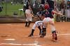 Springville Softball Groups 2013-063