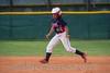 Springville Softball Groups 2013-120
