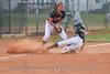 Springville Softball Groups 2013-150