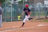 Springville Softball Groups 2013-207