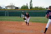 Springville Softball Groups 2013-163