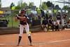 Springville Softball Groups 2013-032