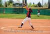Springville Softball Groups 2013-006