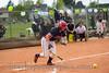 Springville Softball Groups 2013-076
