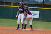 Springville Softball Groups 2013-142
