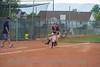 Springville Softball Groups 2013-160