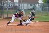 Springville Softball Groups 2013-147