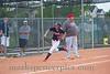 Springville Softball Groups 2013-199