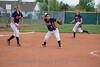 Springville Softball Groups 2013-242