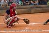 Springville Softball Groups 2013-050