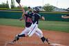 Springville Softball Groups 2013-244