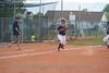 Springville Softball Groups 2013-156