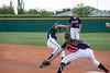 Springville Softball Groups 2013-231