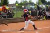 Springville Softball Groups 2013-080
