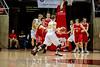 Basketball ST SHSvOrem Final -14Mar7-0003
