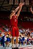 Basketball ST SHSvOrem Final -14Mar7-0014
