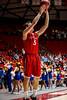 Basketball ST SHSvOrem Final -14Mar7-0013
