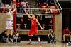 Basketball ST SHSvOrem Final -14Mar7-0015