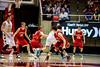Basketball ST SHSvOrem Final -14Mar7-0025