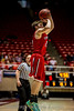 Basketball ST SHSvOrem Final -14Mar7-0022