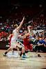 Basketball ST SHSvOrem Final -14Mar7-0031