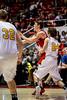 Basketball ST SHSvOrem Final -14Mar7-0010