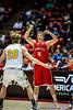 Basketball ST SHSvOrem Final -14Mar7-0029