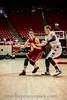 Basketball ST SHSvOrem Final -14Mar7-0020