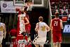 Basketball ST SHSvOrem Final -14Mar7-0006