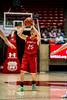 Basketball ST SHSvOrem Final -14Mar7-0012