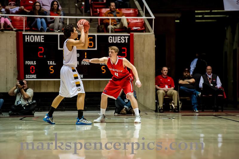 Basketball ST SHSvOrem Final -14Mar7-0001