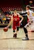 Basketball ST SHSvOrem Final -14Mar7-0019