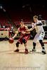 Basketball ST SHSvOrem Final -14Mar7-0021
