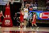 Basketball ST SHSvOrem Final -14Mar7-0004