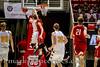 Basketball ST SHSvOrem Final -14Mar7-0007