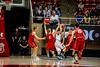 Basketball ST SHSvOrem Final -14Mar7-0026